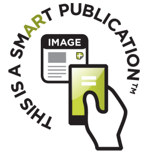 AR_SmartPublications